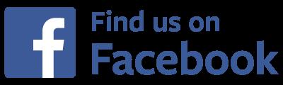 Like onze facebookpagina en blijf op de hoogte van alle nieuwtjes